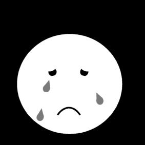 pleurer1