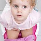 La constipation de l'enfant partie 5 gastro casda Gastro-entérologue, proctologue gastro casa procto casa الأعراض السريرية للامساك لدى الطفل